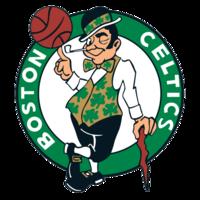 International College - Beirut-Boston Celtics