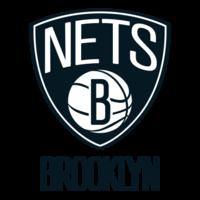 Collège Louise Wegman - Badaro-Brooklyn Nets