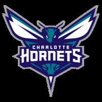 Hariri High School III-Charlotte Hornets