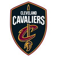 The International School of Choueifat - Choueifat-Cleveland Cavaliers
