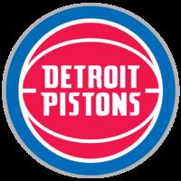 Sagesse High School - Ain Saade-Detroit Pistons