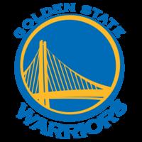College Of Apotres Jounieh-Golden State Warriors