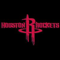 Lycee Franco Libanais - Nahr Ibrahim-Houston Rockets