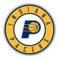 Mesrobian College-Indiana Pacers