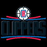 International College - Ain Aar-Los Angeles Clippers