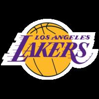 College Maristes Champville- Deek el Mehdi-Los Angeles Lakers