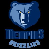 Monsef National School-Memphis Grizzlies