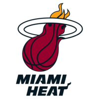 Lycee Franco Libanais - Verdun-Miami Heat