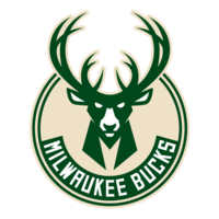Brummana High School - Brummana-Milwaukee Bucks