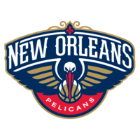 College Freres Maristes - Amchit-New Orleans Pelicans