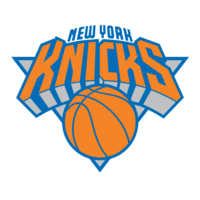 College St. Coeurs - Sioufi-New York Knicks