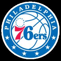 Saint Mary's Orthodox College - Beirut-Philadelphia 76ers