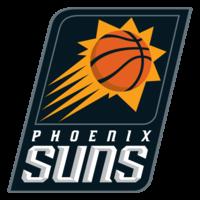 St. Joseph School - Cornet Chehwan-Phoenix Suns