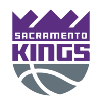 College Saintes Hripsimiantz-Sacramento Kings