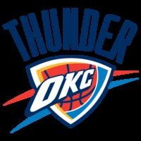 College St. Coeurs - Kfarhbab-Oklahoma City Thunder