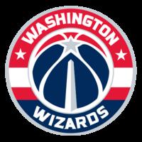 City International School LWIS-Washington Wizard