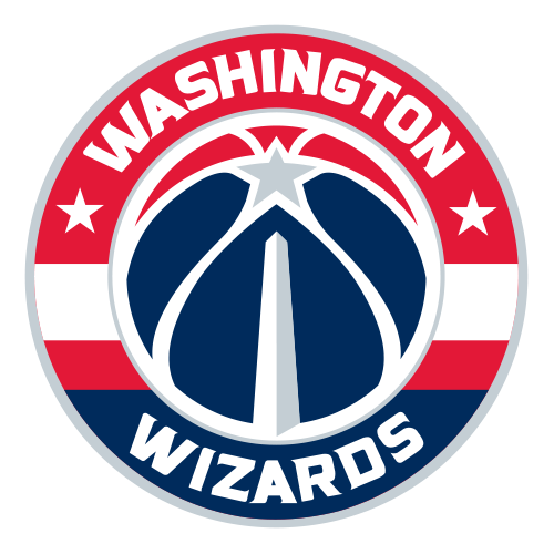 Washington Wizard